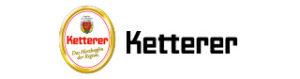 Logo Ketterer