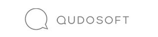 Quodosoft