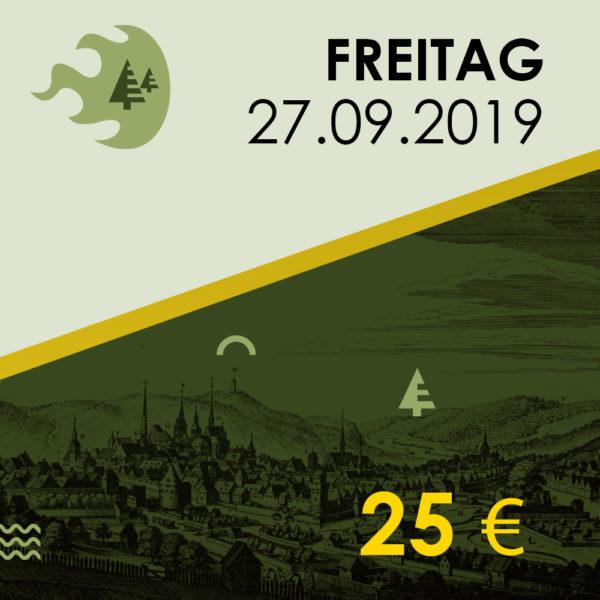 BCPF_19-Ticket-Freitag-Gold
