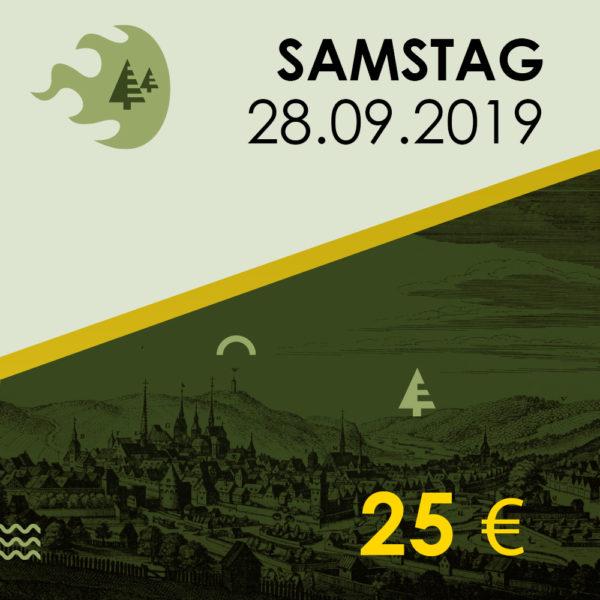 BCPF_19-Ticket-Samstag-Gold